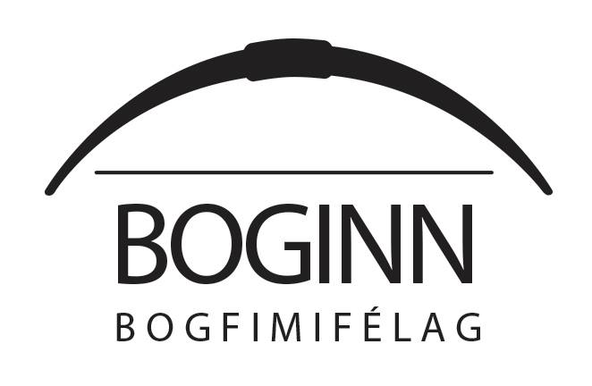 BF Boginn